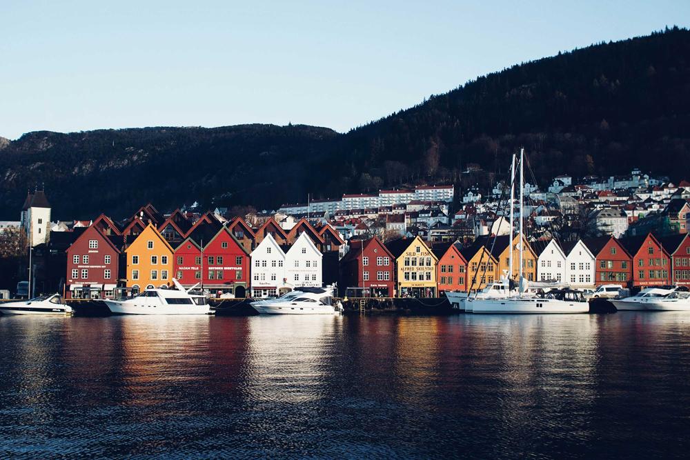 Norway1.jpg