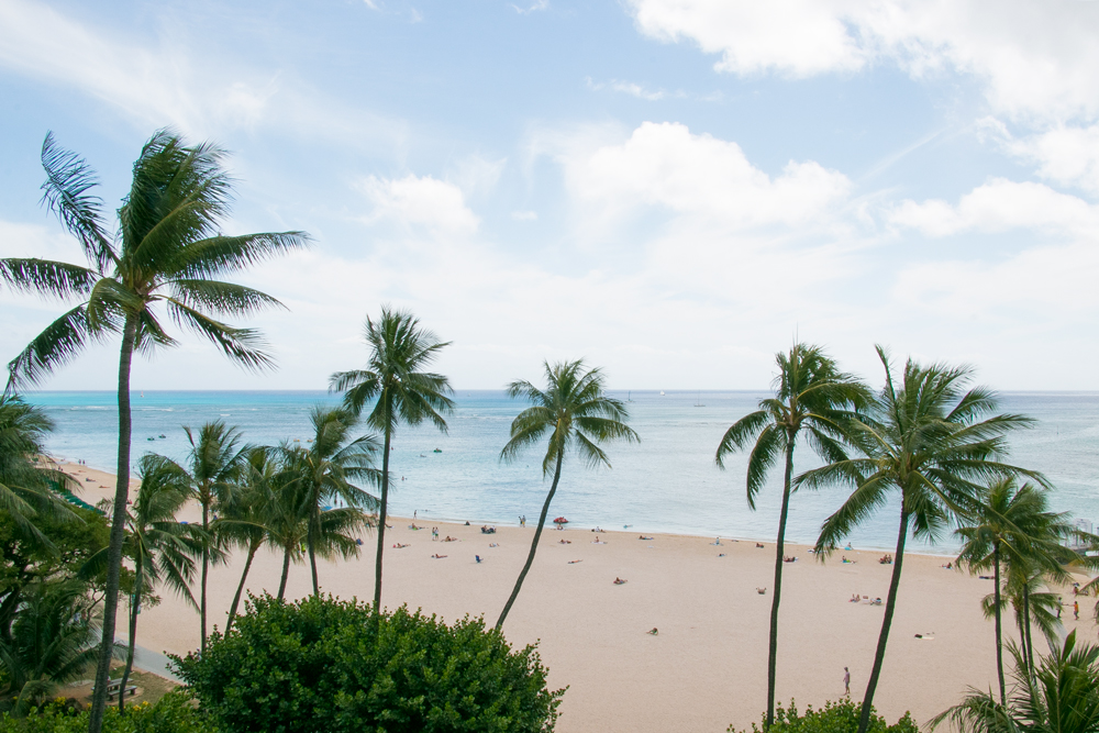 Hilton-Waikiki_3.jpg