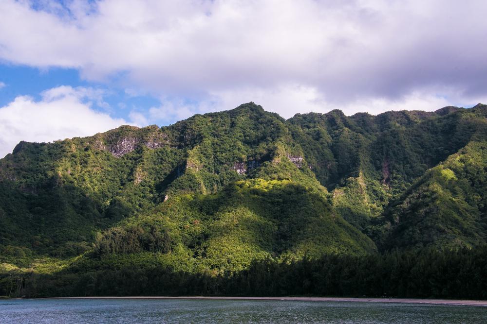 Oahu-In-Pictures_11.jpg
