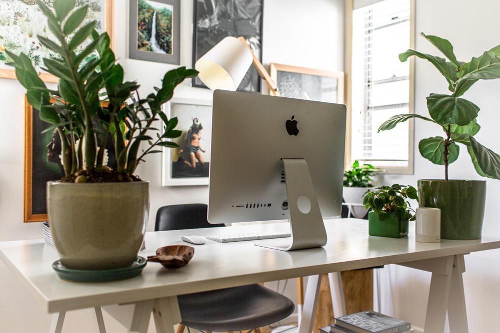 tips-for-creative-entrepreneurs-with-a-side-hustle-6.jpg