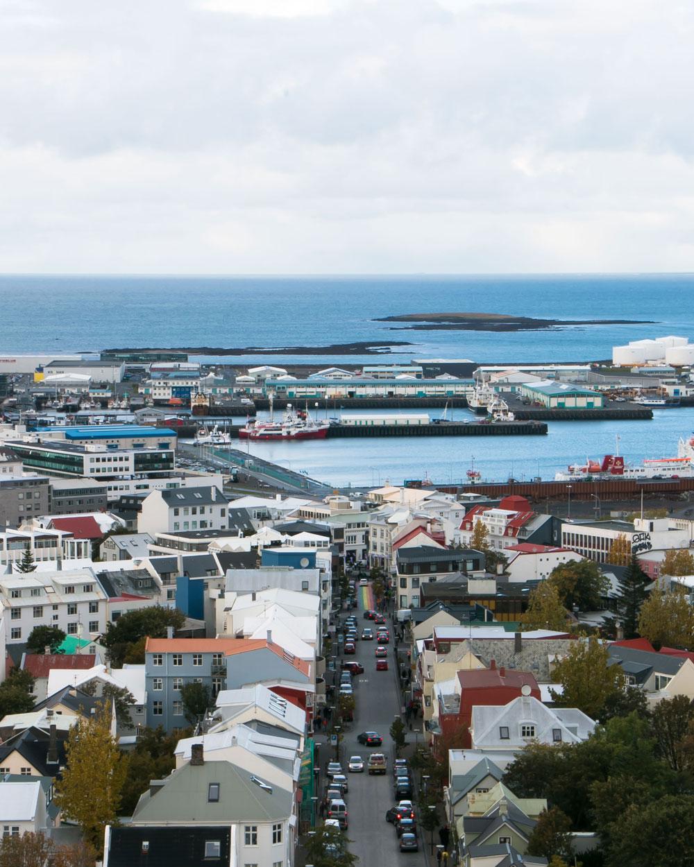 apartments-to-rent-in-reykjavik.jpg