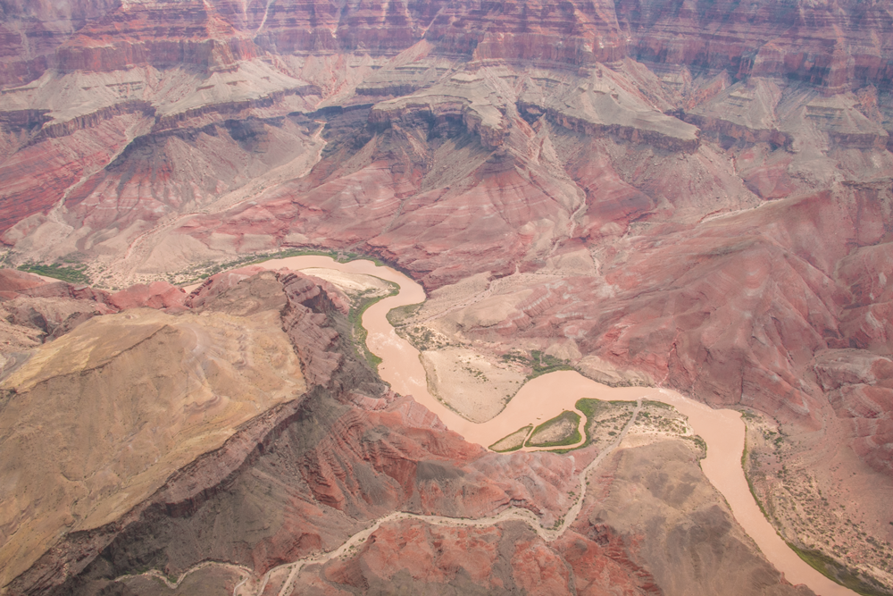 Grand-Canyon-National-Park_4.png