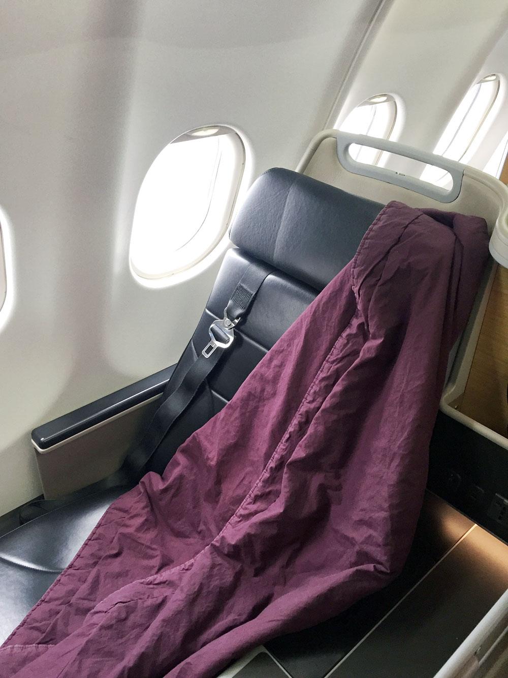 qantas-business-class-review