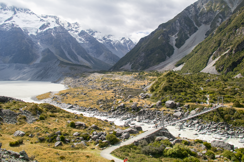 This-Wkndr-Mt-Cook-Hooker-Trail_1.png