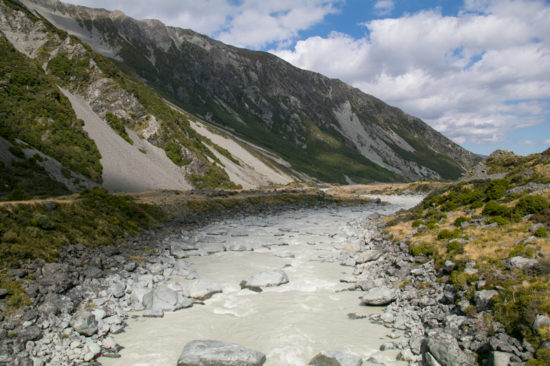 This-Wkndr-Mt-Cook-Hooker-Trail_2.png