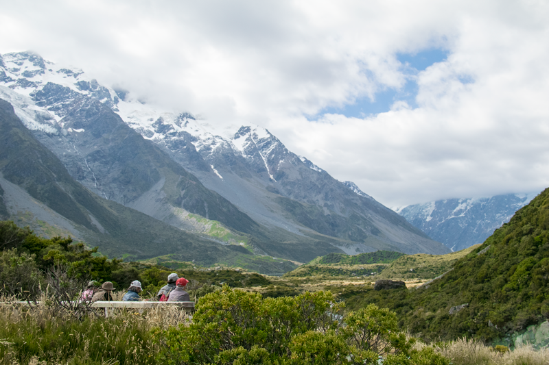 This-Wkndr-Mt-Cook-Hooker-Trail_6.png
