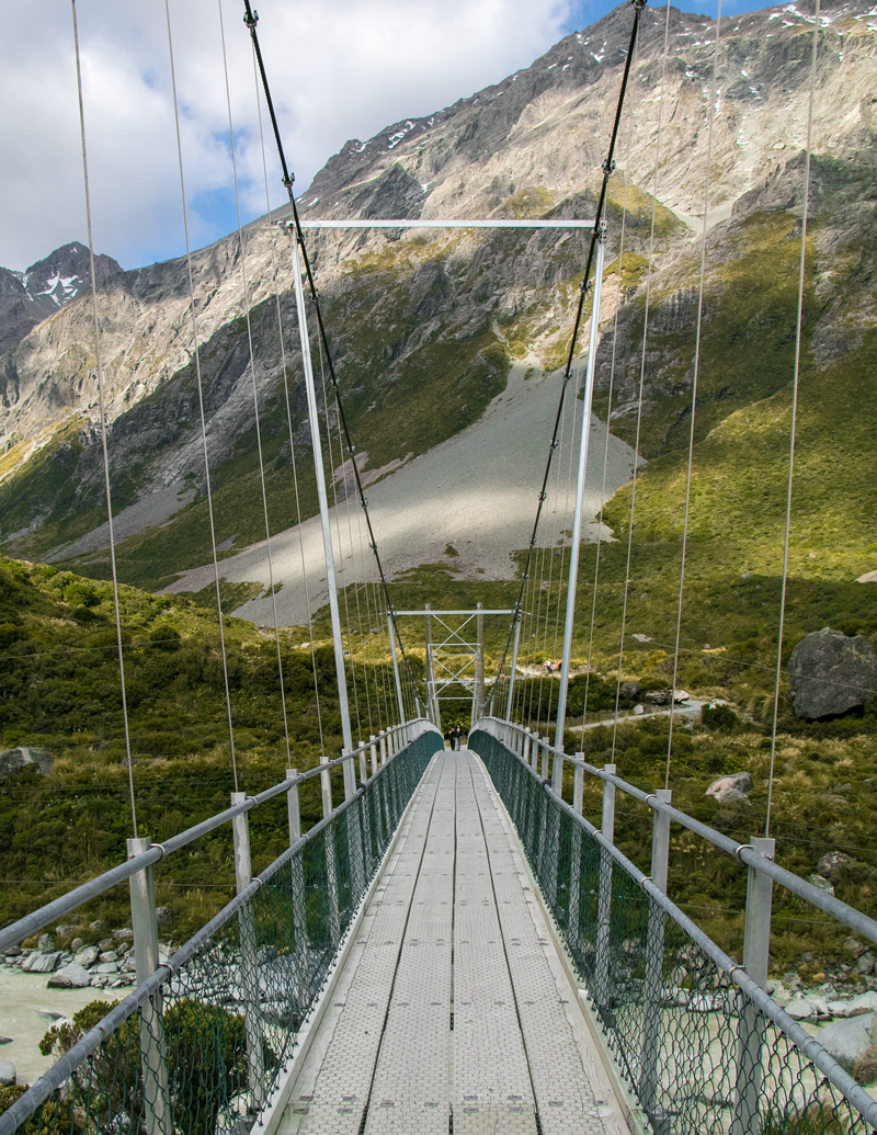 This-Wkndr-Mt-Cook-Hooker-Trail_9.png