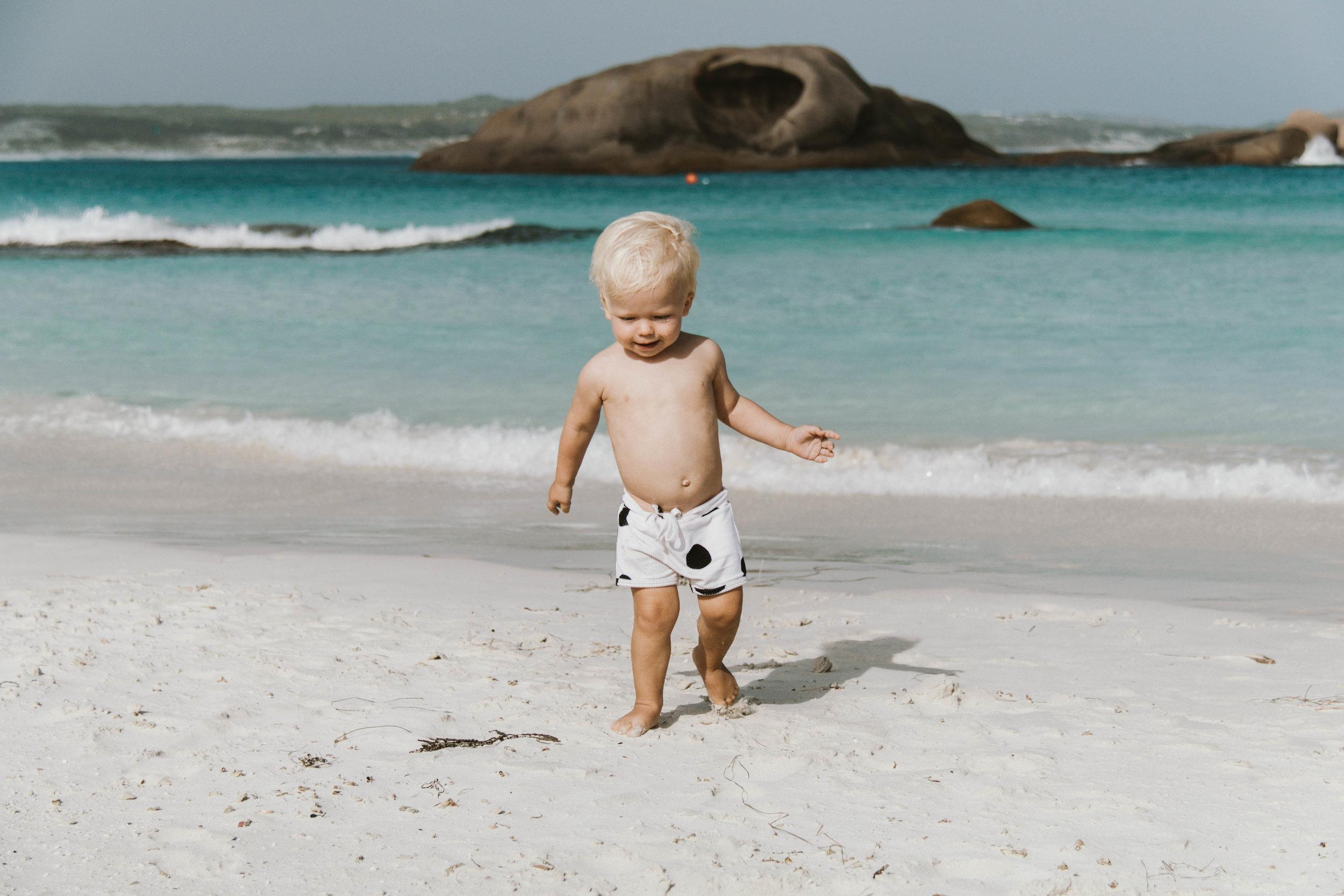 Mister Weekender_Twilight Beach_Esperance.jpg