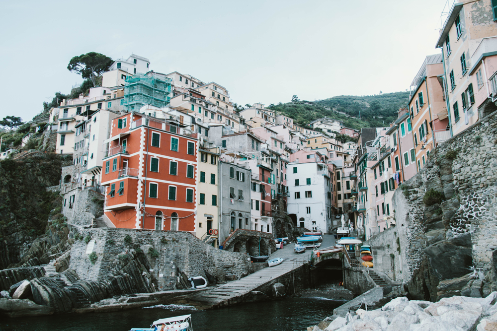 Mister-Weekender_Cinque-Terre_Riomaggiore-Part-II_-(3-of-10).png