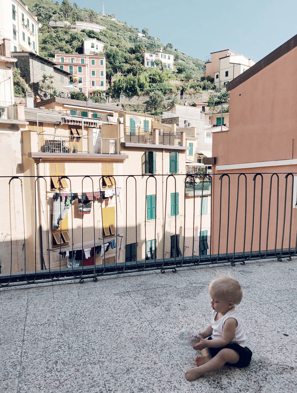 Mister-Weekender_Riomaggiore_Cinque-Terre-Trave-Guide_Italy_1-(5-of-13).png