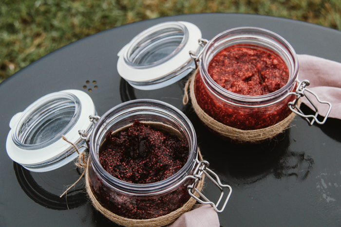 Mister-Weekender_Primus-Outdoor_Easy-Berry-Chia-Jam-Recipe-12.png