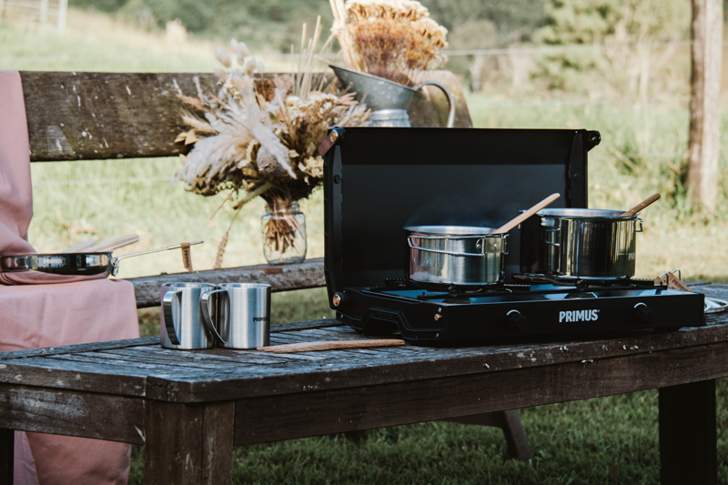 Mister-Weekender-Primus-Outdoor-Cooking-Outdoors-With-Kids_6.png
