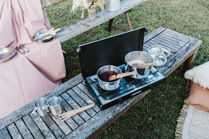 Mister-Weekender-Primus-Outdoor-Cooking-Outdoors-With-Kids_9.png