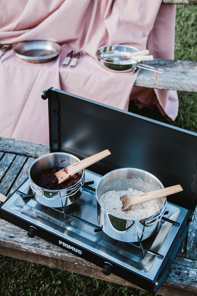 Mister-Weekender-Primus-Outdoor-Cooking-Outdoors-With-Kids_10.png