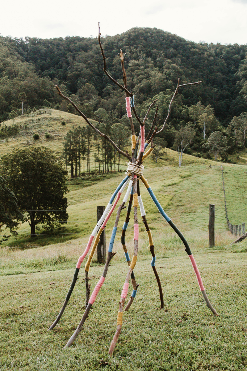 Mister-Weekender_DIY-Yarn-Teepee-(12-of-28).png
