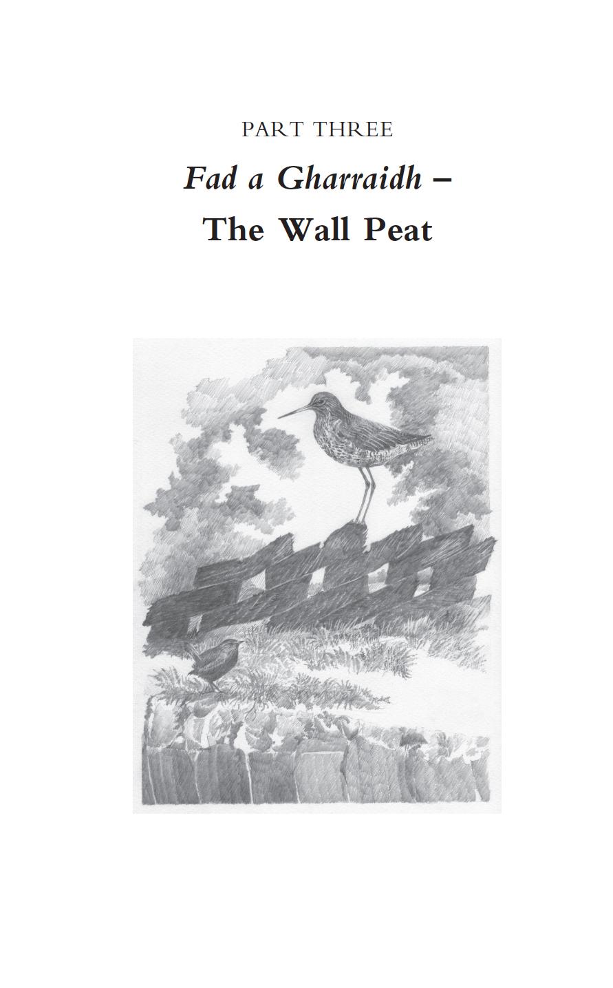 wall peat book.jpg