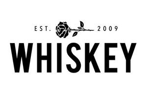 client.whiskeyfilms.jpg