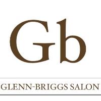 GBS_brandlogo.jpg