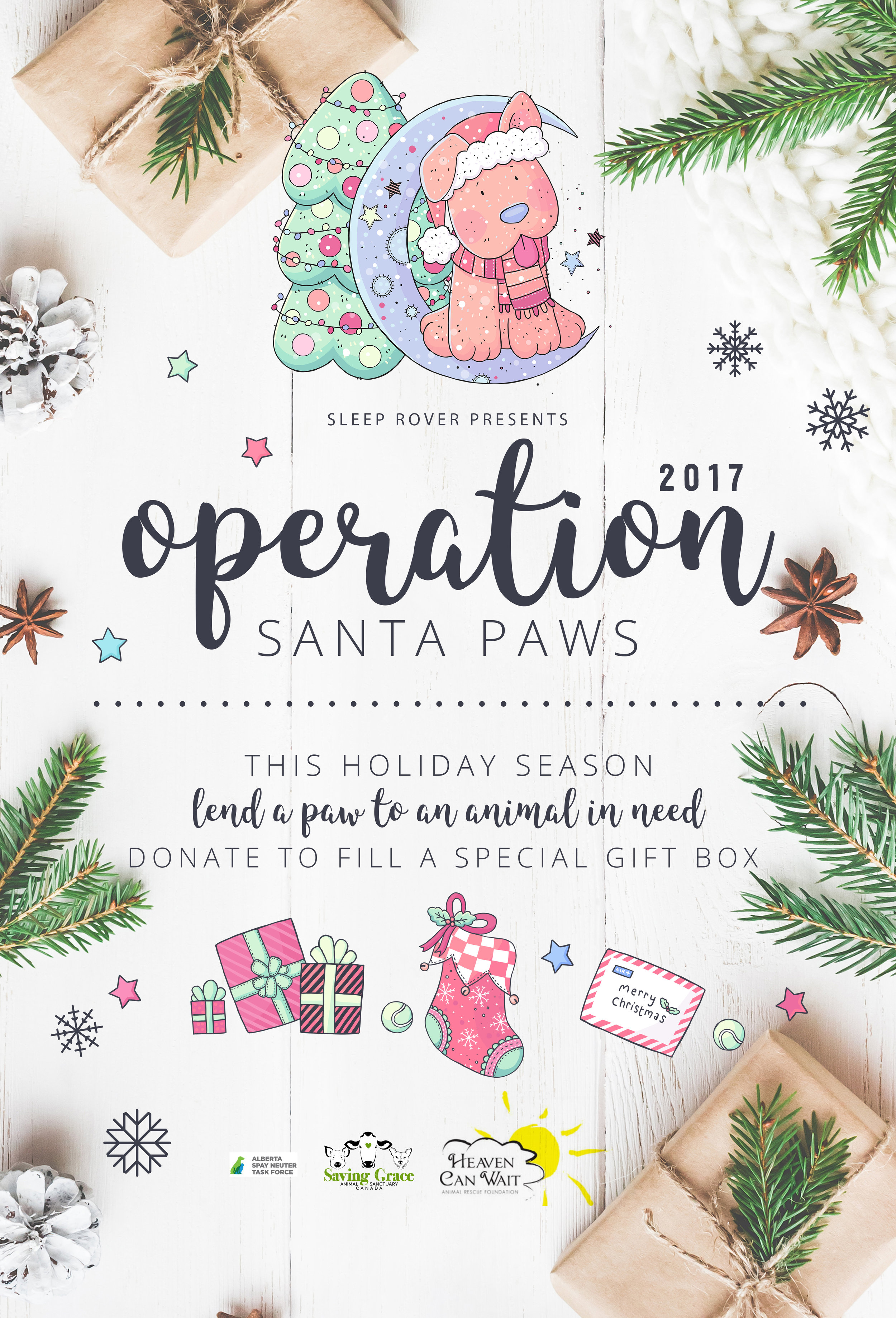 Operation Santa Paws.jpg