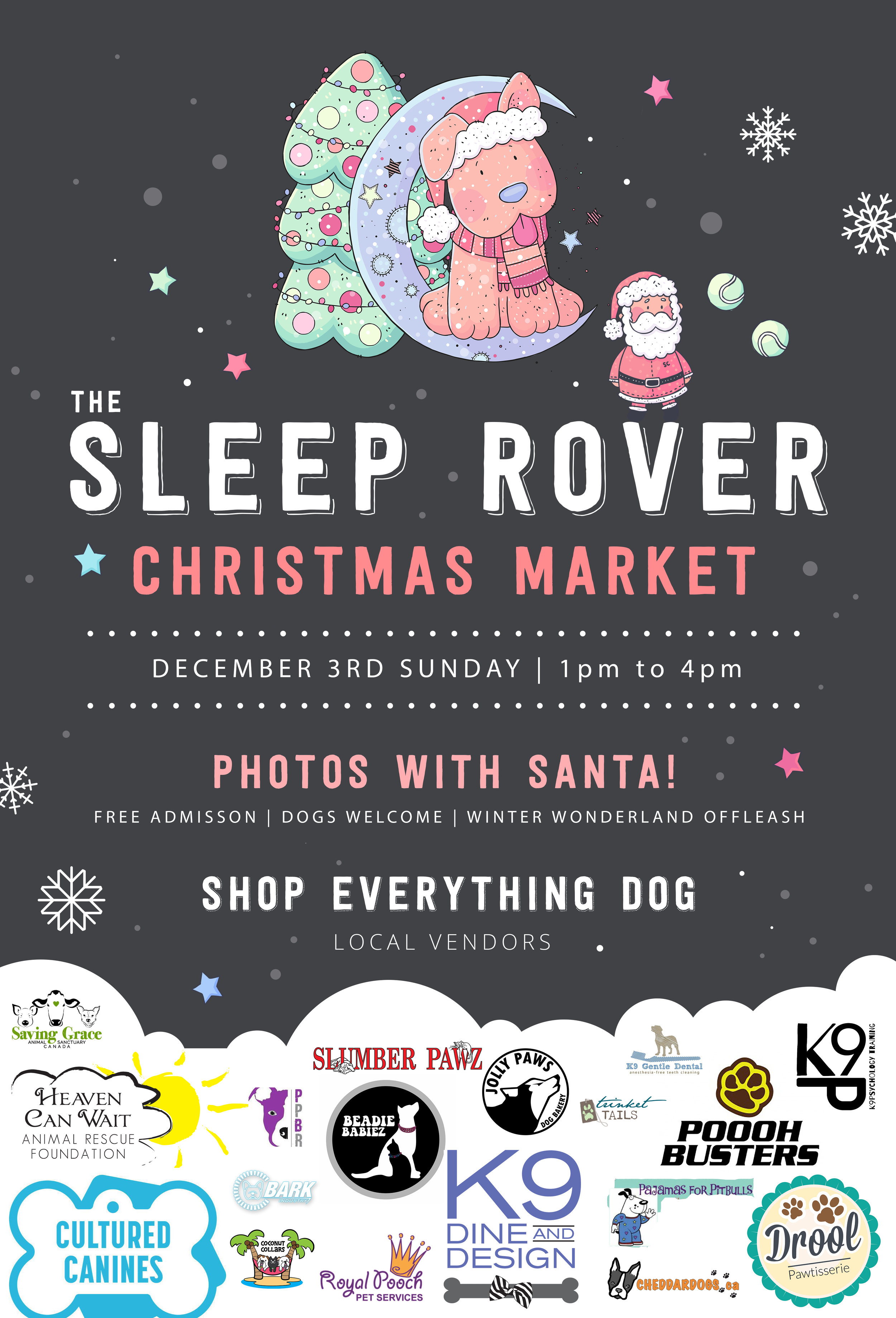 Christmas-Flyer FB.jpg