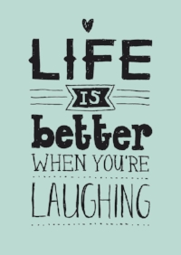 happy-quotes-life-is-better-when-you-are-laughing.jpg