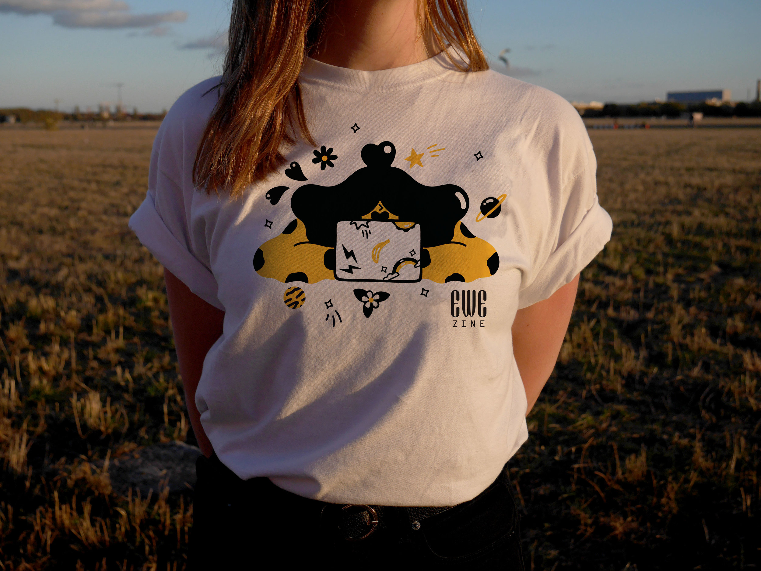 EWE_Issue2_Tshirtsivisual_001.jpg
