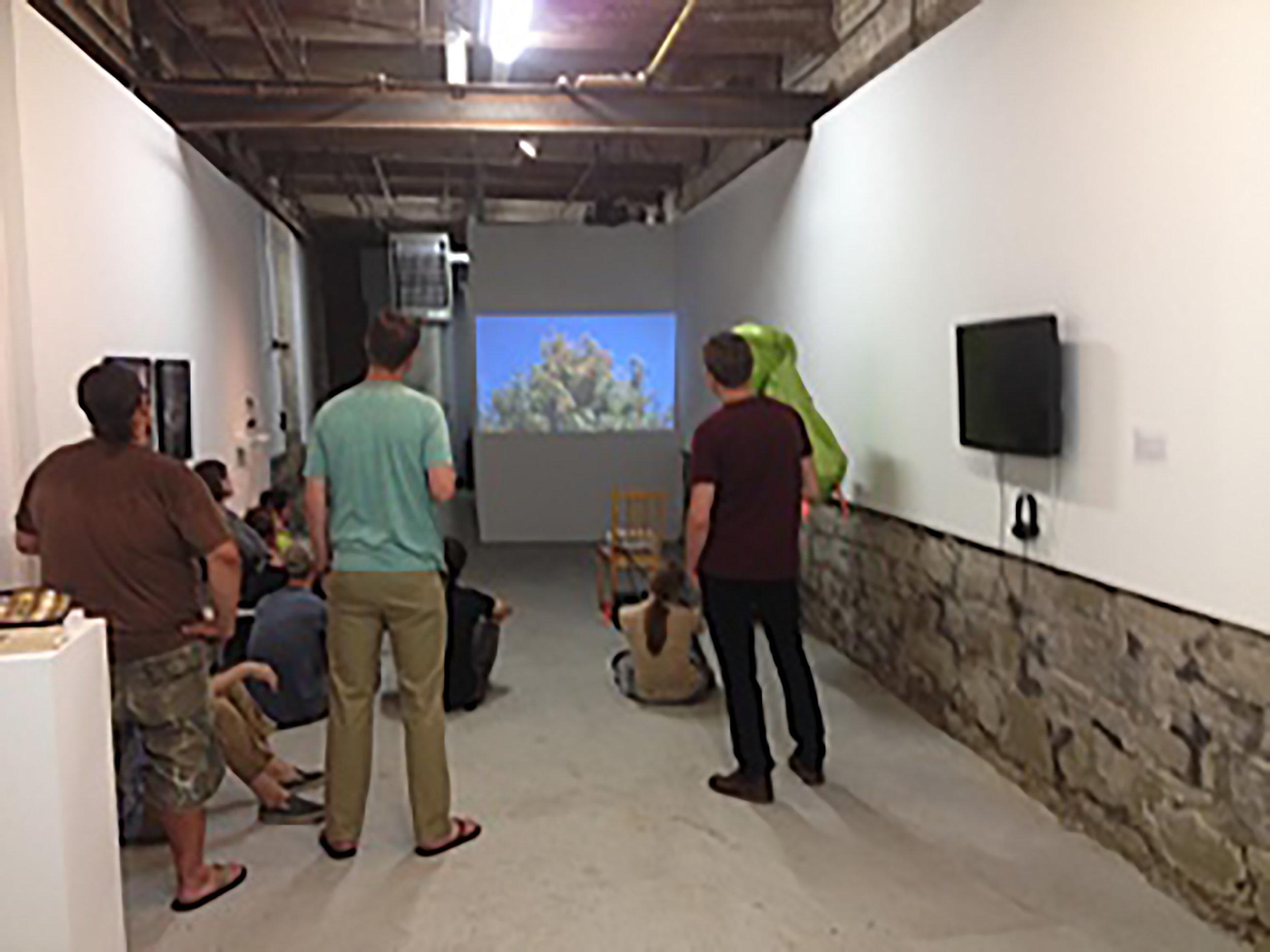 AV SHOW Indoor shot of viewers.jpg