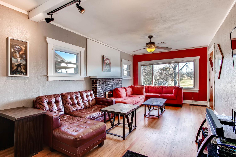 2435 York St-large-005-3-Living Room-1500x1000-72dpi.jpg