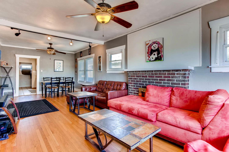 2435 York St-large-007-1-Living Room-1500x1000-72dpi.jpg