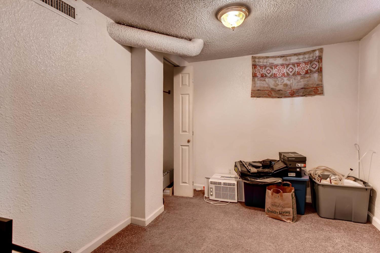 2435 York St-large-021-18-Lower Level Recreation Room-1500x1000-72dpi.jpg