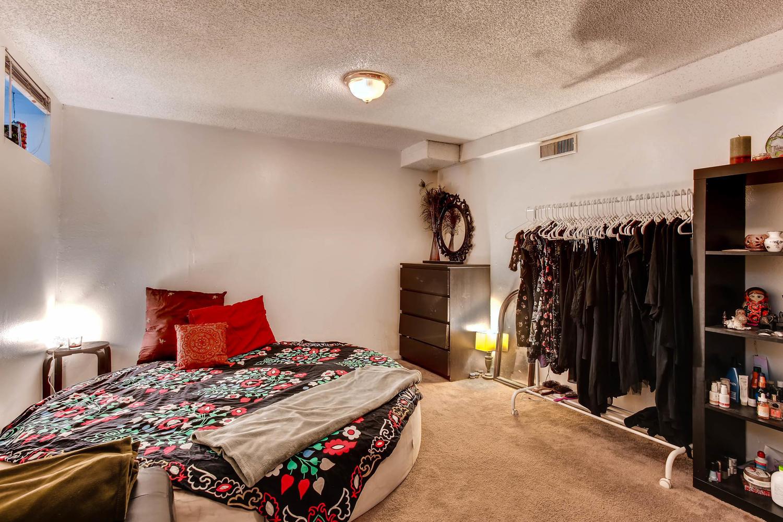 2435 York St-large-019-12-Lower Level Family Room-1500x1000-72dpi.jpg