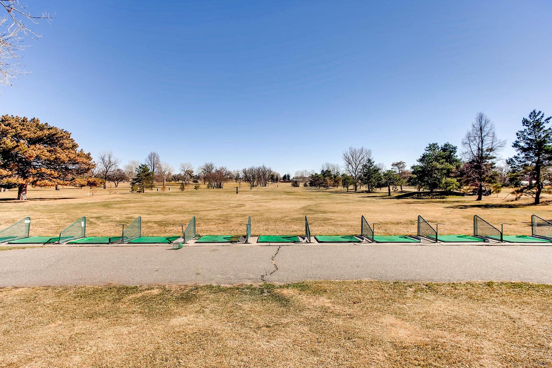 2435 York St-large-028-22-Golf Course-1500x1000-72dpi.jpg