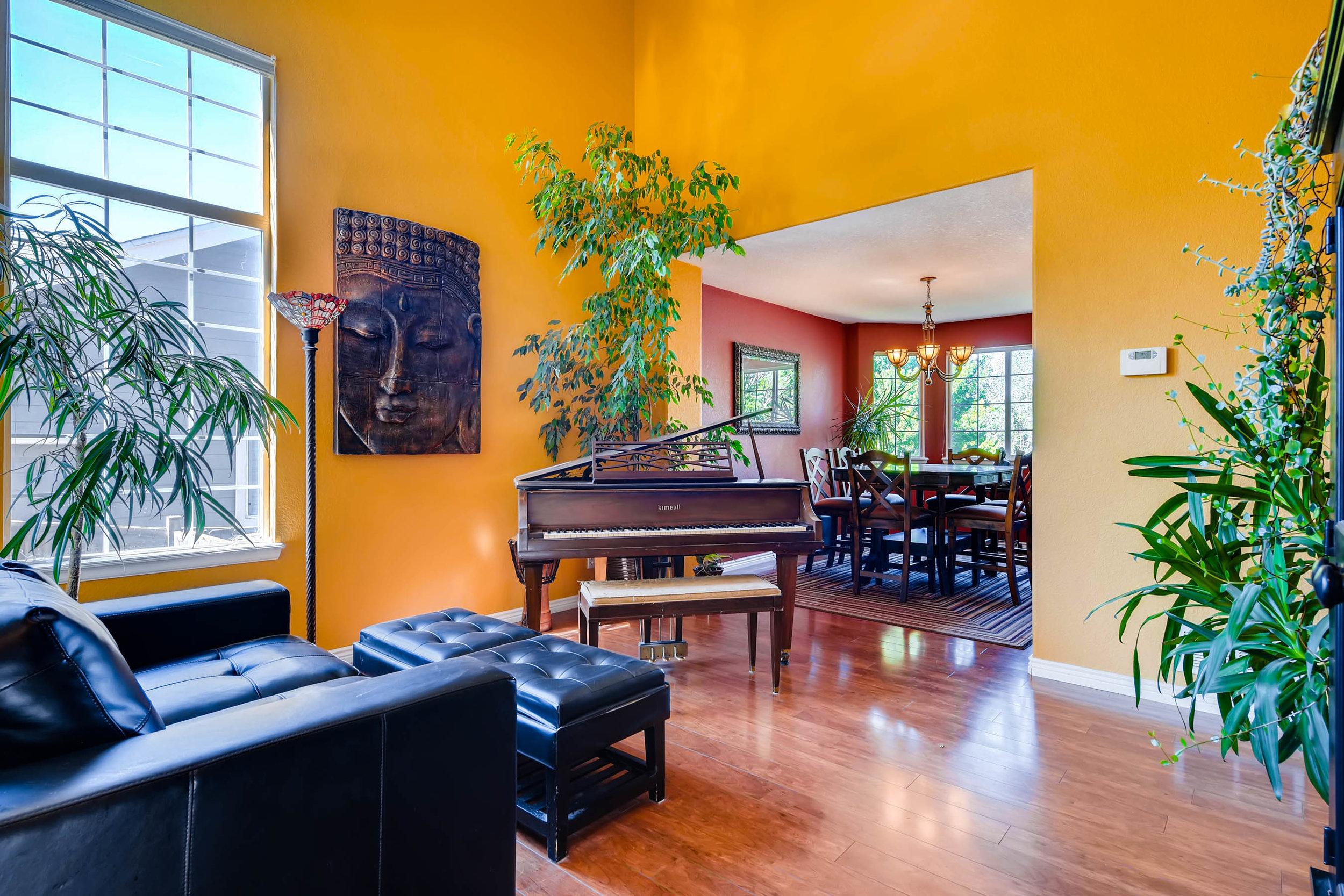 5863 South Gray St Littleton-print-004-3-Living Room-2700x1800-300dpi.jpg