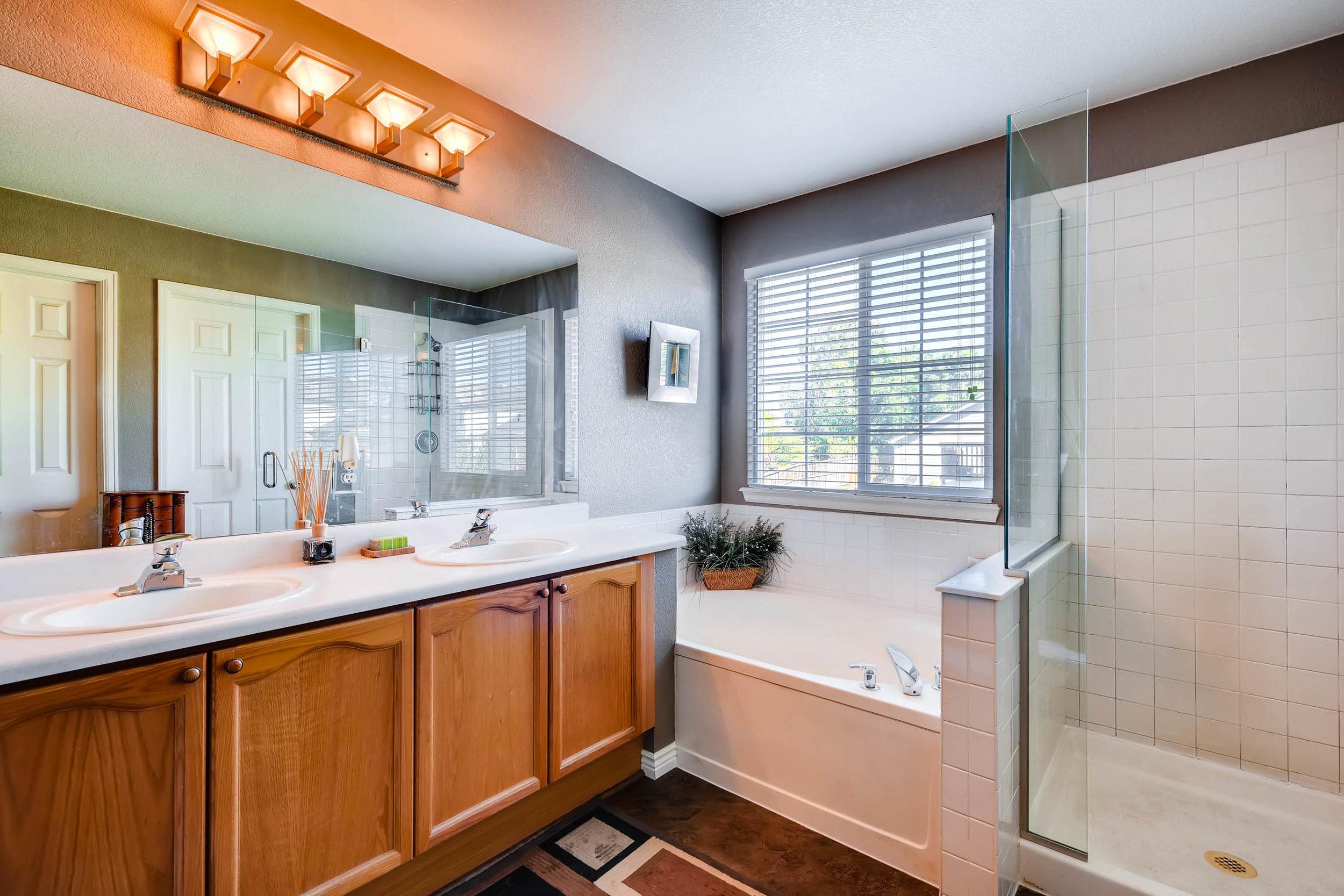 5863 South Gray St Littleton-print-019-14-2nd Floor Master Bathroom-2700x1800-300dpi.jpg