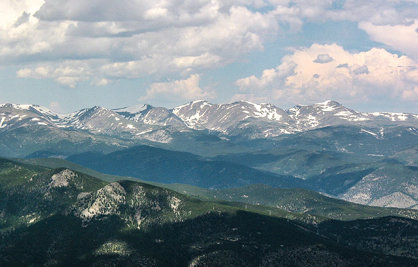 mt-evans-from-chief-mountain-rlee-cc.jpg