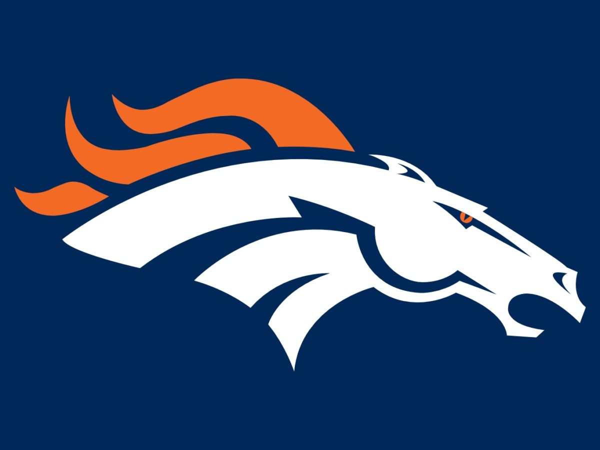 Denver_Broncos_Logo-1200x900[1].jpg