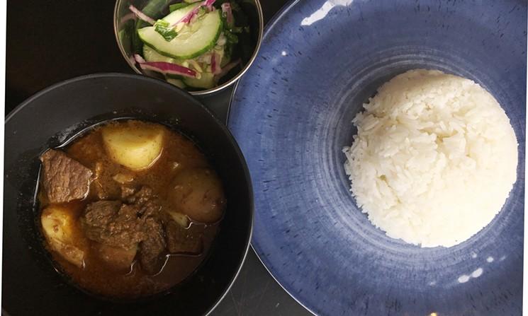 urban-burma-curry-beef[1].jpg
