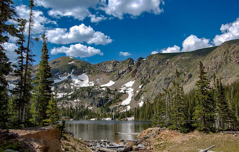 jasper-lake-bosley-cc-indian-peaks[1].jpg