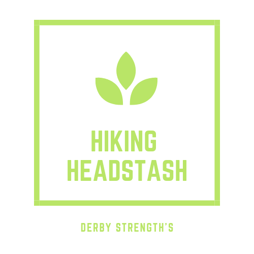 Hiking+Headstash[1].png
