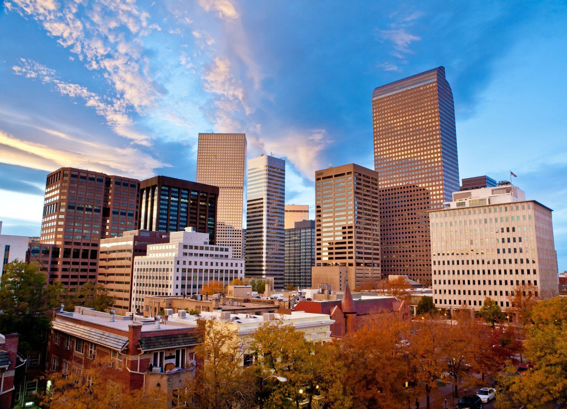 105209732-Denver_Colorado[1].jpg