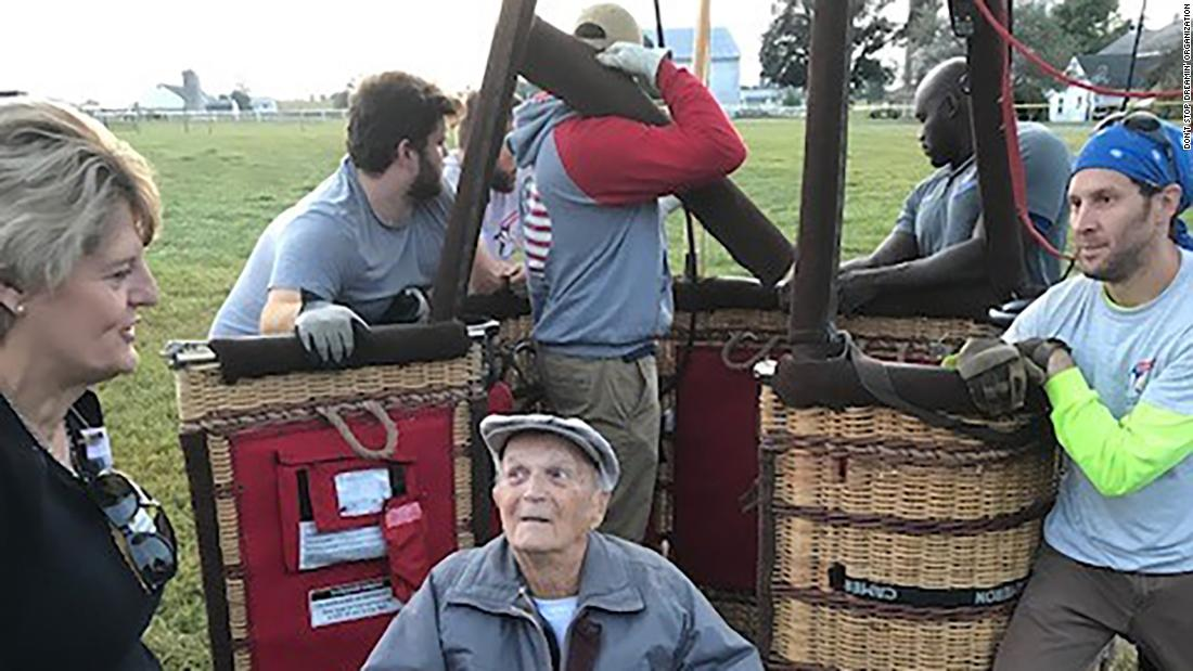 190907125931-02-wwi-vet-balloon-ride-super-tease.jpg