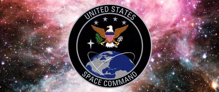space_command_logo[1].png
