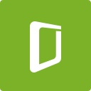 GD-logo-green-on-white-01.jpg
