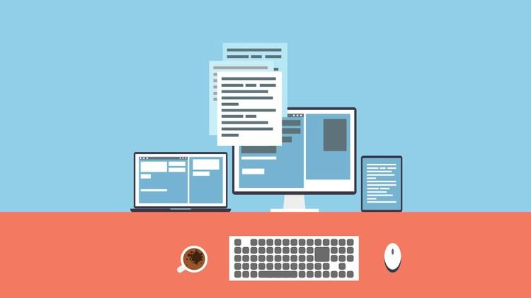 Salesforce Developer Training for Beginners