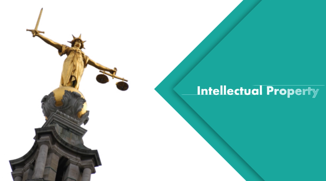 Intellectual Property: A Fast Track Summary