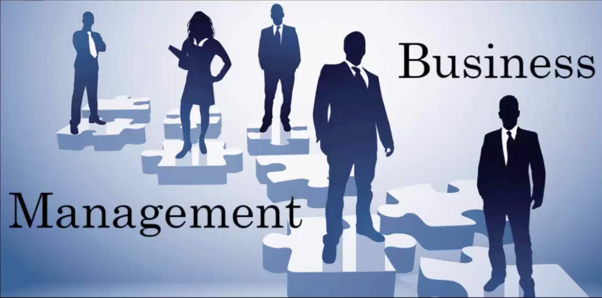 Business Management: Recruitment, Selection, and Training