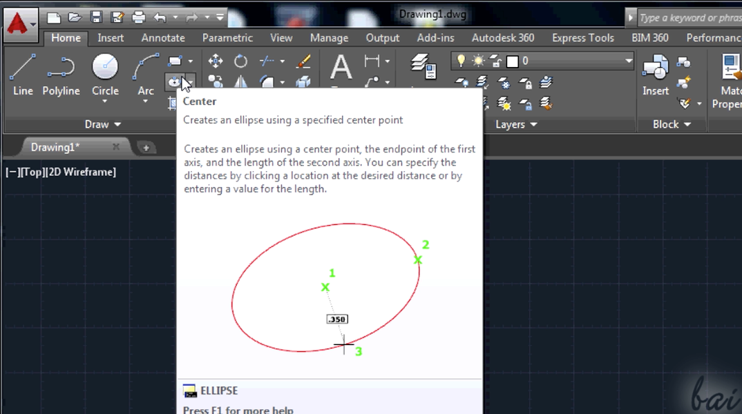AutoCAD: The full complete guide you need
