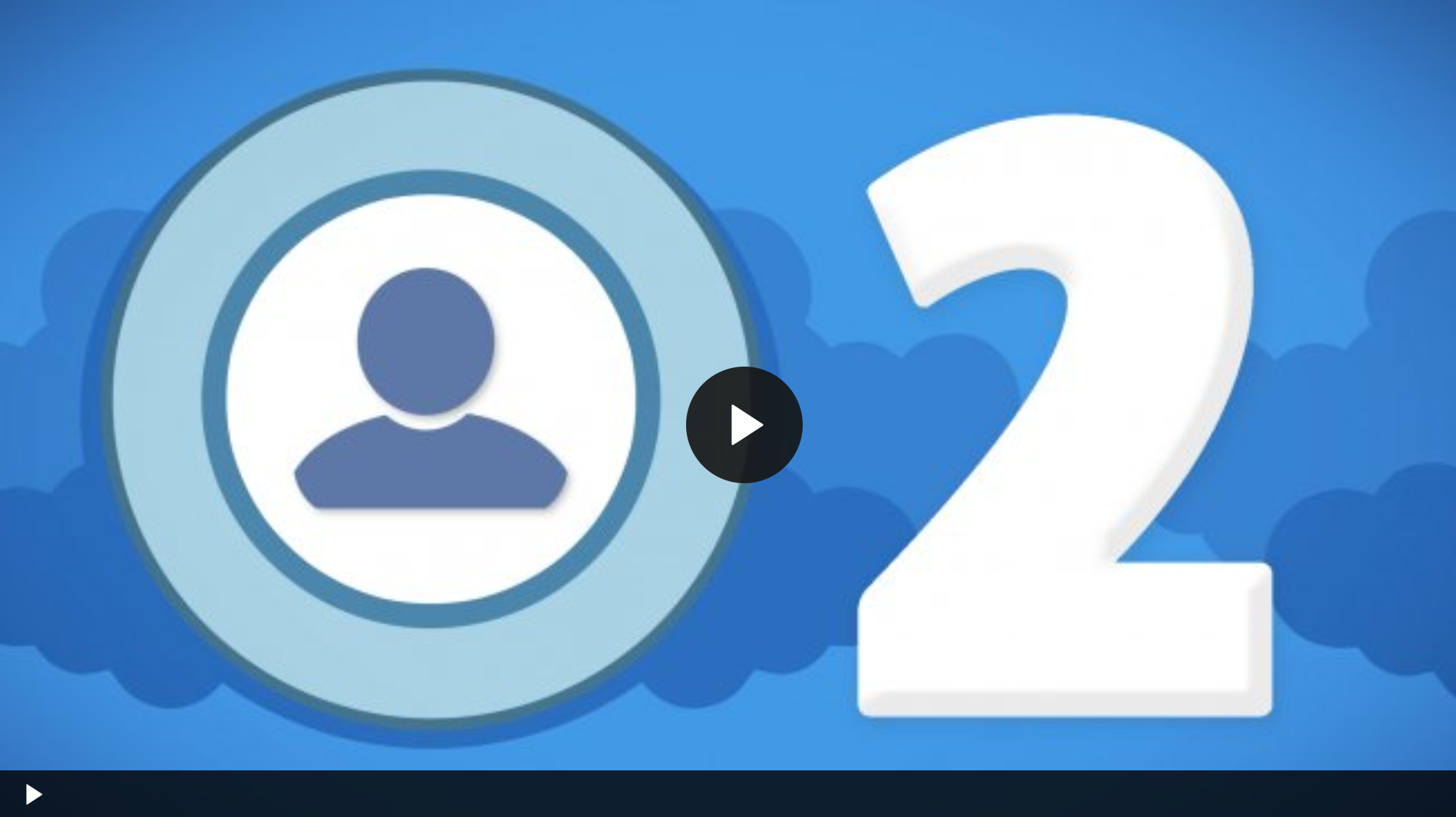 Salesforce New User Training - Part 2 - ATTRACT - Marketing Management, Automation and Optimization
