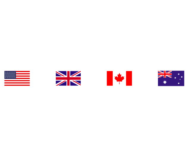 JobGPS Flags.png