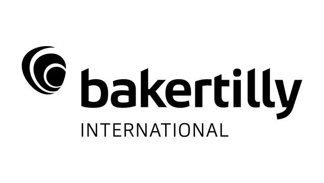 Baker_Tilly.jpg